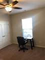 216 Breccia Ln - Photo 5