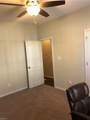 216 Breccia Ln - Photo 6