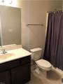 216 Breccia Ln - Photo 8
