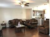 216 Breccia Ln - Photo 9