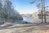 10132 Pond Ridge Ln - Photo 44