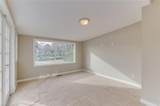 10 Saunders Dr - Photo 17