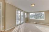 10 Saunders Dr - Photo 18