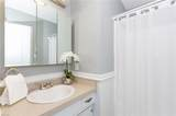 10 Saunders Dr - Photo 22
