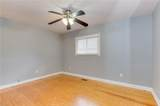 10 Saunders Dr - Photo 23