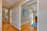 10 Saunders Dr - Photo 3