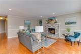 10 Saunders Dr - Photo 8