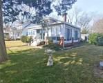 244 Columbia Ave - Photo 2