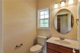 510 Kilby Ave - Photo 22