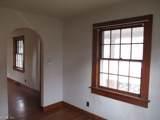 2313 Wintergreen Rd - Photo 15