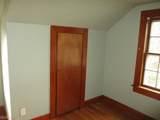 2313 Wintergreen Rd - Photo 21