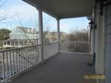 4523 Pleasant Ave - Photo 1