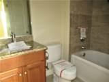 4523 Pleasant Ave - Photo 13