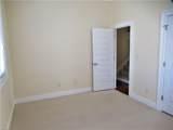 4523 Pleasant Ave - Photo 17