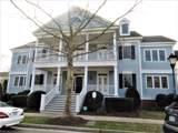 4523 Pleasant Ave - Photo 2