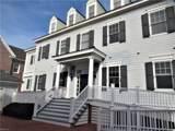 4523 Pleasant Ave - Photo 3