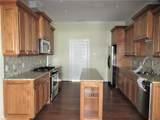 4523 Pleasant Ave - Photo 4