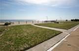 4004 Atlantic Ave - Photo 13