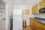 9617 Norfolk Ave - Photo 19