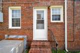 9617 Norfolk Ave - Photo 27