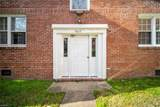 9617 Norfolk Ave - Photo 9