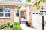 4190 Winthrop Cir - Photo 4
