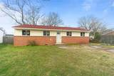 2802 Southport Ave - Photo 20
