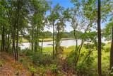 135 Riverwood Trce - Photo 31