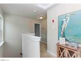 714 14th St - Photo 18