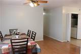 5113 South Cape Henry Ave - Photo 14