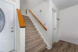 213 4th St - Photo 14