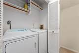 213 4th St - Photo 24