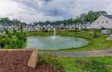 109 Hite Park - Photo 19