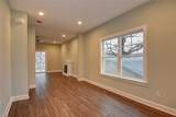1304 Mediterranean Ave - Photo 10