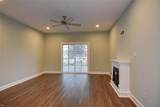 1304 Mediterranean Ave - Photo 12