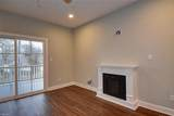 1304 Mediterranean Ave - Photo 14