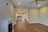 1304 Mediterranean Ave - Photo 15