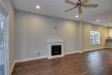 1304 Mediterranean Ave - Photo 16