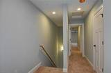 1304 Mediterranean Ave - Photo 17