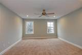 1304 Mediterranean Ave - Photo 20