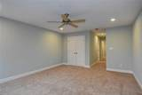 1304 Mediterranean Ave - Photo 21