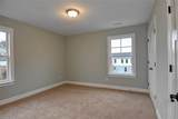1304 Mediterranean Ave - Photo 23