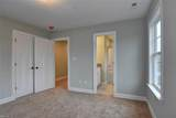 1304 Mediterranean Ave - Photo 24