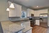 1304 Mediterranean Ave - Photo 8