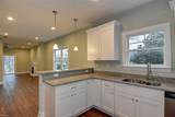 1304 Mediterranean Ave - Photo 9