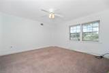 63 Towne Square Dr - Photo 25