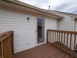 160 Westview Dr - Photo 24
