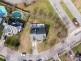 2812 Pleasant Acres Dr - Photo 42