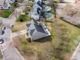 2812 Pleasant Acres Dr - Photo 43