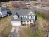 2812 Pleasant Acres Dr - Photo 44